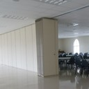 Conference Rooms photo album thumbnail 3